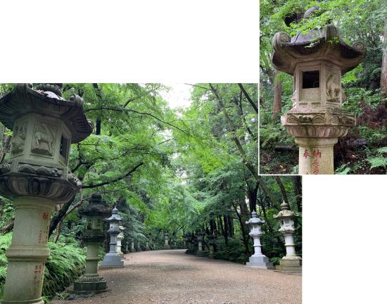 東国三社巡り-その3 《香取神宮》_d0133320_15293272.jpg