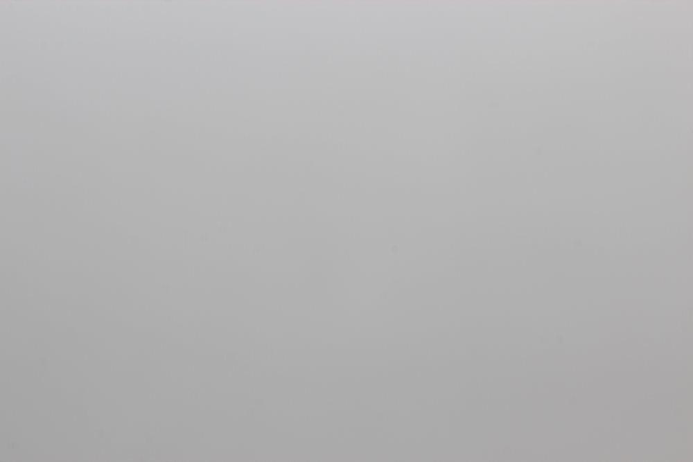 デジカメのメンテナンス_e0120143_16421195.jpg