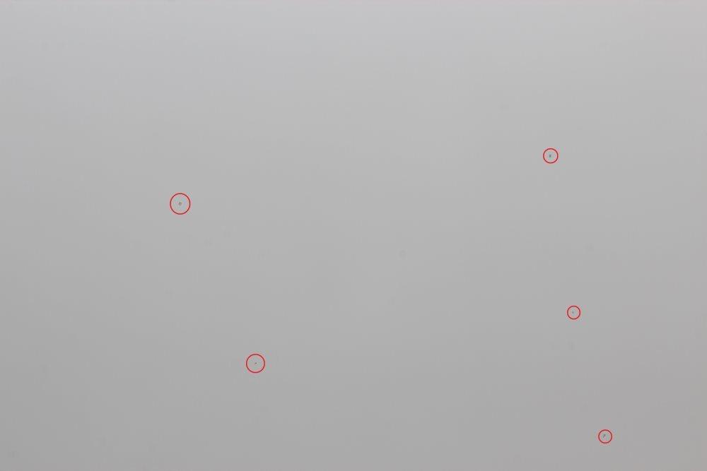 デジカメのメンテナンス_e0120143_16422882.jpg