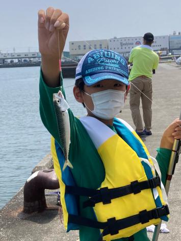 袖師釣り教室写真1_f0175450_07520828.jpg
