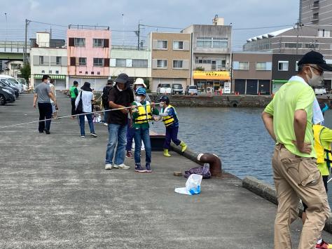 袖師釣り教室写真1_f0175450_07521194.jpg