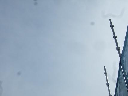7月14日北陸地方梅雨明けです_f0062159_21343540.jpg