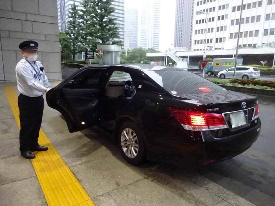 最初で最後の公用車利用_f0059673_18470289.jpg