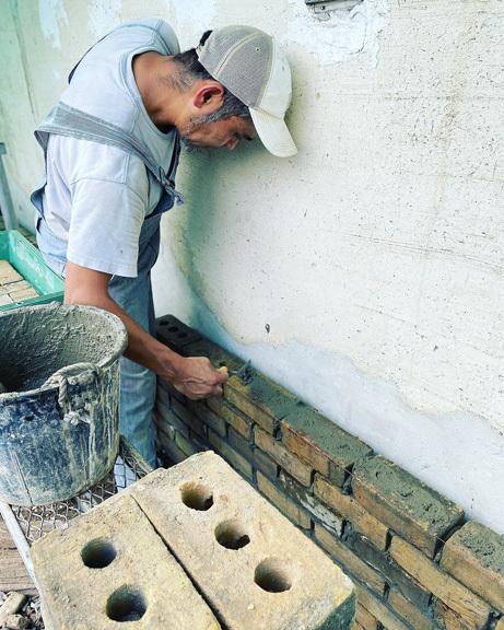 土壁修復_f0077789_17431154.jpg