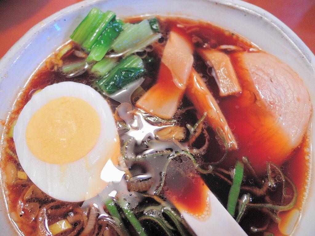つけ麺@自宅_d0402143_16182475.jpg