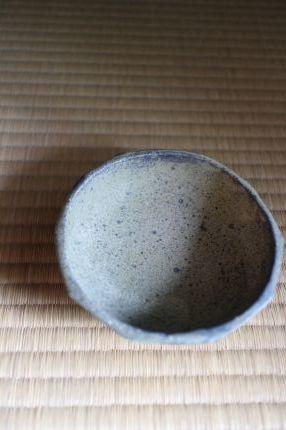 タナカ シゲオ 陶展 19日までの開催_a0279848_15081880.jpg