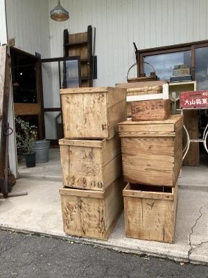 島根県の骨董品・古道具・アンティーク無料出張買取!_a0309950_17001376.jpeg