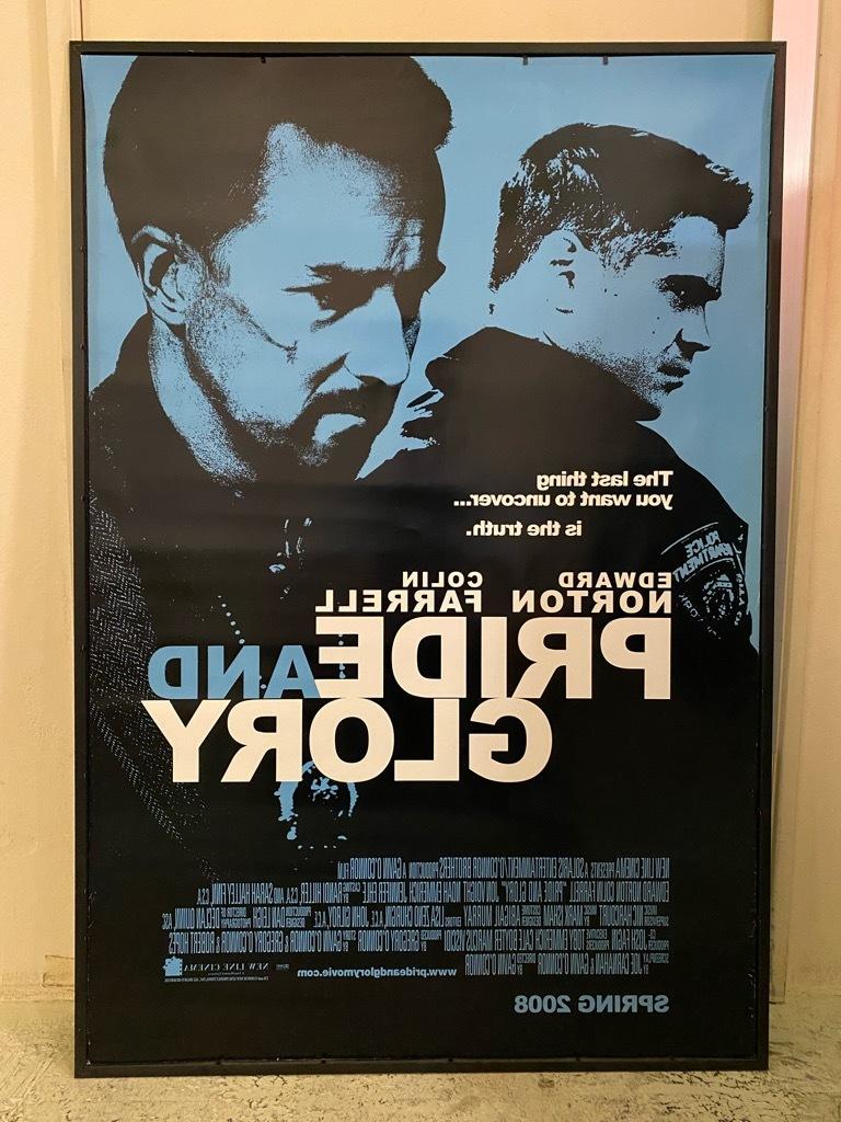 MovieOriginalPoster!!(マグネッツ大阪アメ村)_c0078587_13533781.jpg