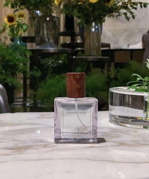 3作目の香水を発売します_e0404027_08050771.jpeg