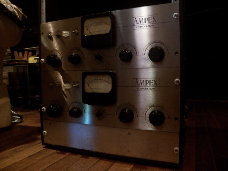 AMPEX 350_f0016148_17572144.jpg