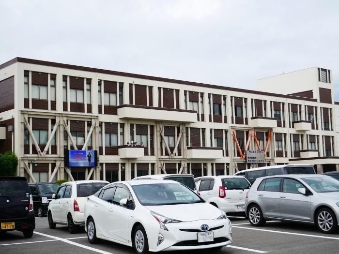 和歌山県立交通公園  2021-07-20 00:00_b0093754_22070711.jpg