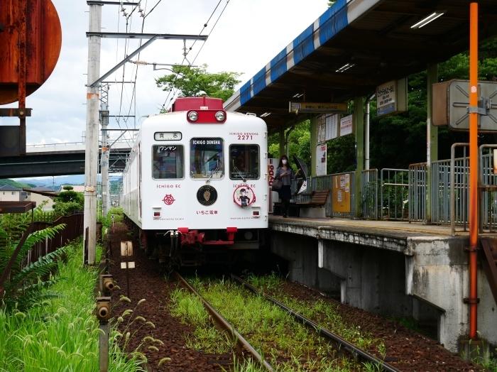 和歌山県立交通公園  2021-07-20 00:00_b0093754_22073829.jpg