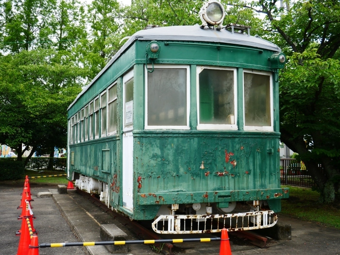 和歌山県立交通公園  2021-07-20 00:00_b0093754_22082549.jpg