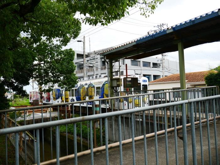 和歌山県立交通公園  2021-07-20 00:00_b0093754_22084440.jpg