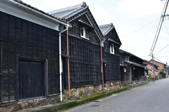 美濃中山道 加納宿から鵜沼宿を行く_e0164563_11040628.jpg