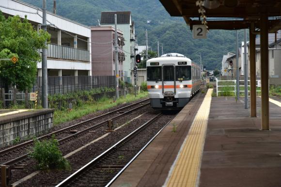 美濃中山道 加納宿から鵜沼宿を行く_e0164563_11053929.jpg