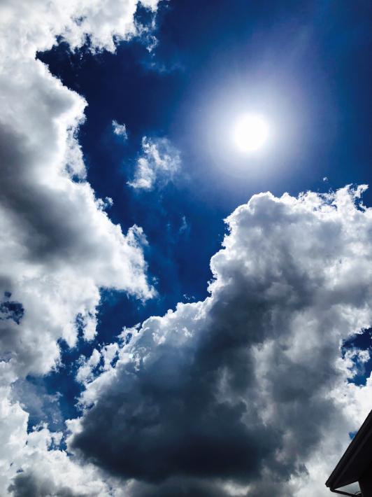 【レッスン日記】ある日の、柏の葉キッズフラダンス教室での出来事。_e0397681_20063273.jpg