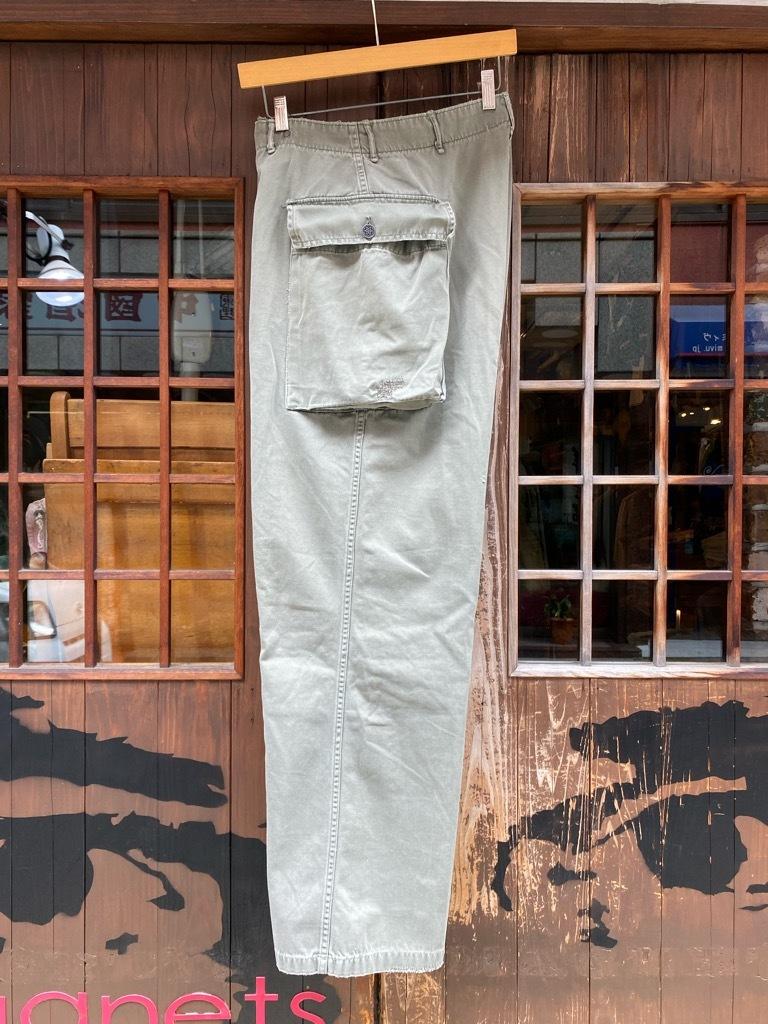 マグネッツ神戸店 夏の傑作ミリタリー!!!_c0078587_12450374.jpg