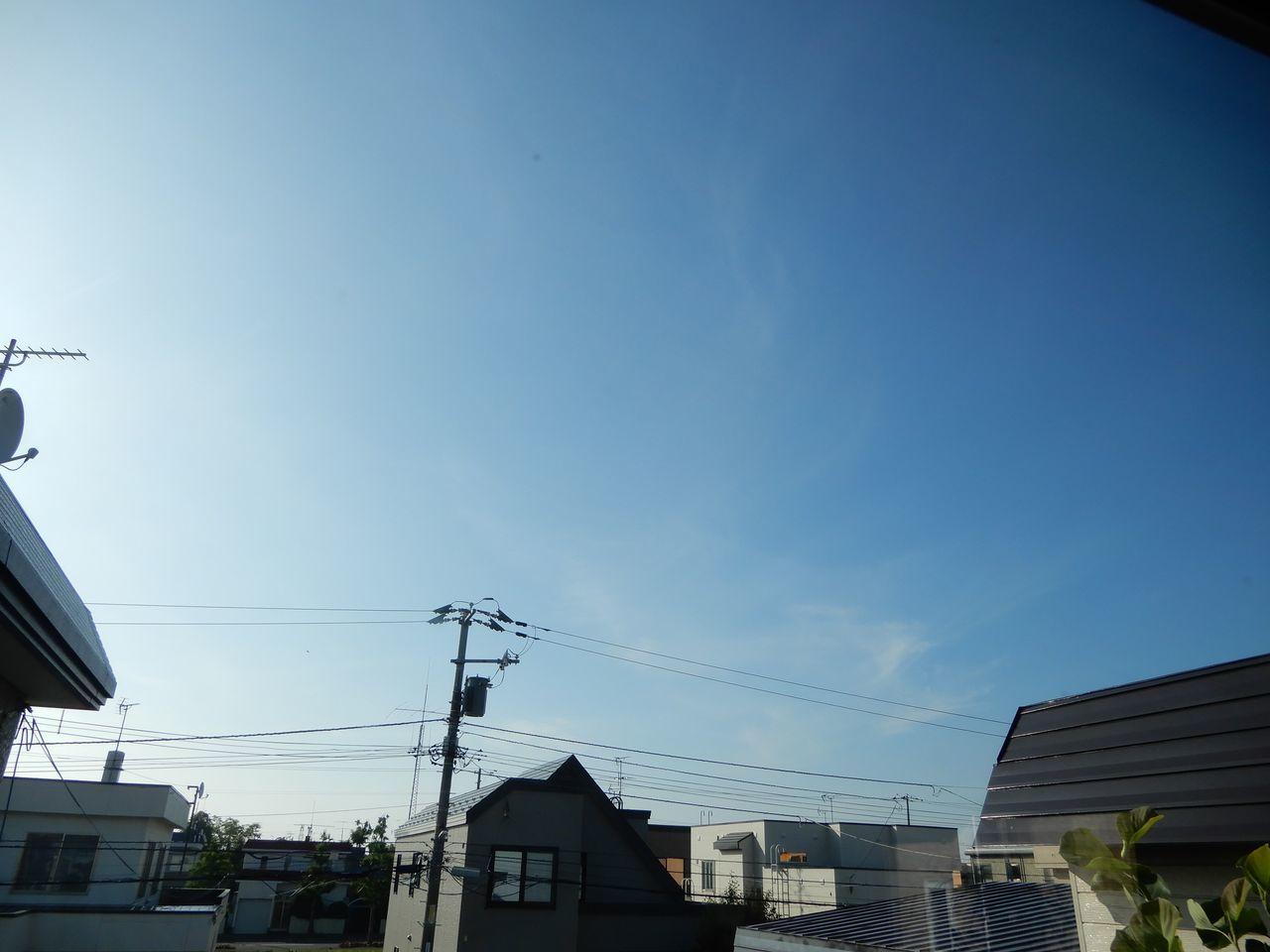 今日も暑かった_c0025115_21554242.jpg