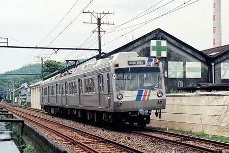 静岡鉄道静清線 1000形_e0030537_18200835.jpg