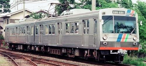 静岡鉄道静清線 1000形_e0030537_18201539.jpg