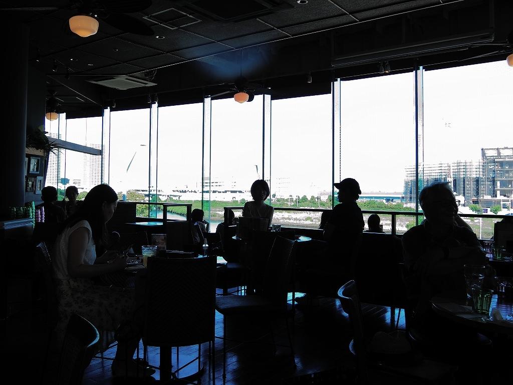 Aloha Table@横浜_d0402143_21193291.jpg