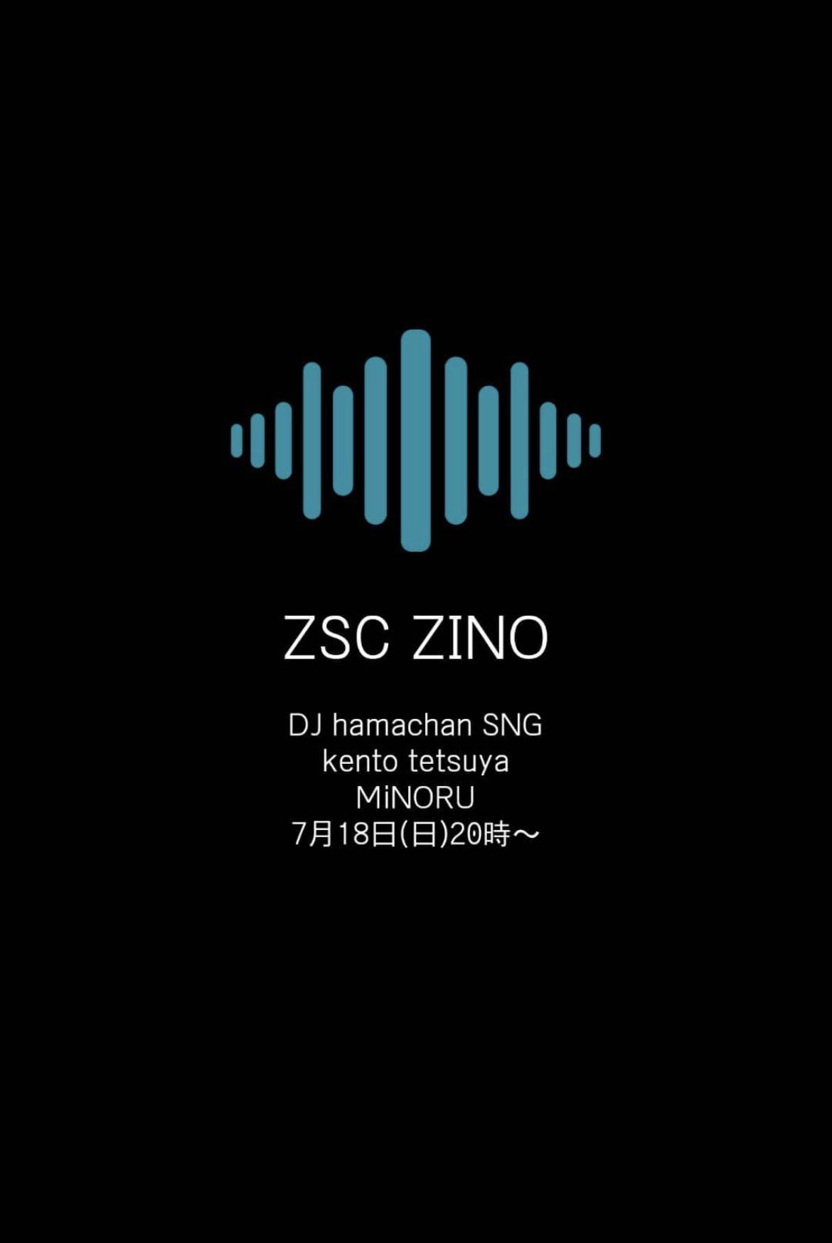 2021.07.18.Sunday|- ZSC -  @ZINO_f0148146_13305357.jpeg