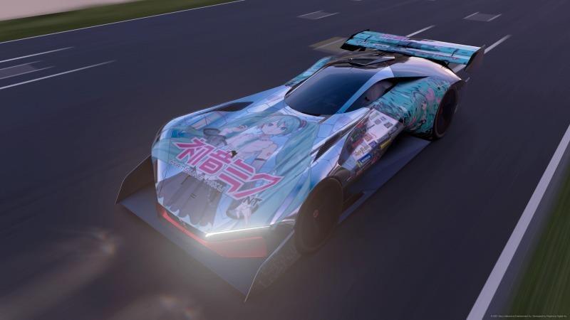 ゲーム「GRAN TURISMO SPORT_自分好み痛車生産したどー」_b0362459_14525677.jpg