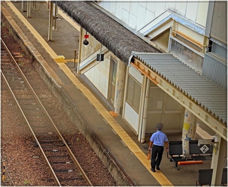 Miyoshi  station_e0353681_07014781.jpg