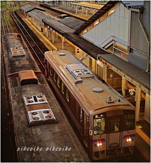 Miyoshi  station_e0353681_07063452.jpg