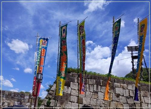 大相撲 名古屋場所_b0172915_08170922.jpg