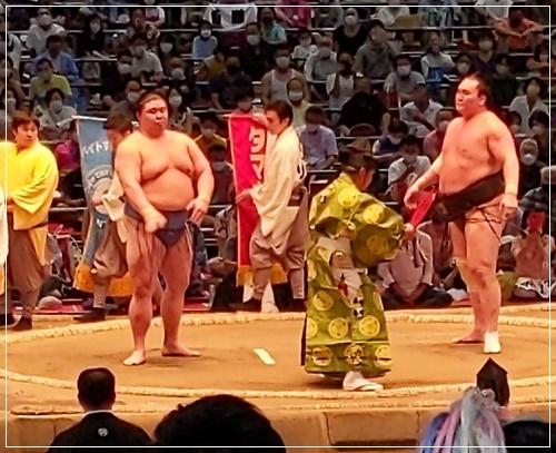 大相撲 名古屋場所_b0172915_17100576.jpg