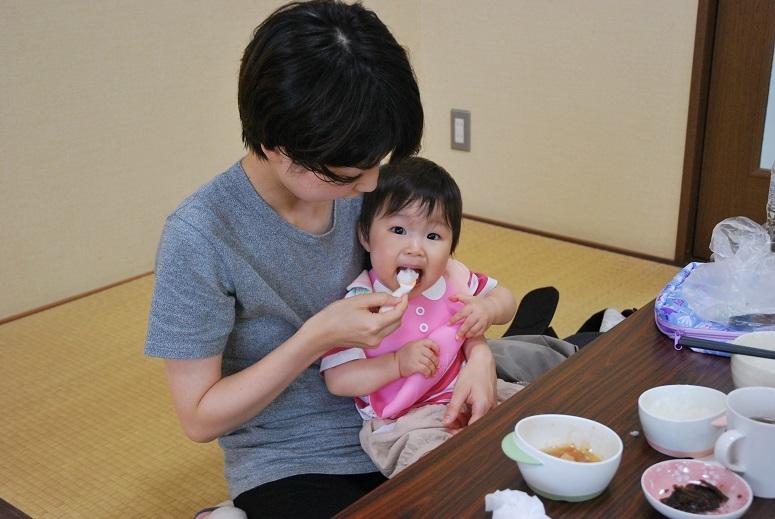 赤ちゃんの月まいり 令和3年文月_f0067122_10540565.jpg