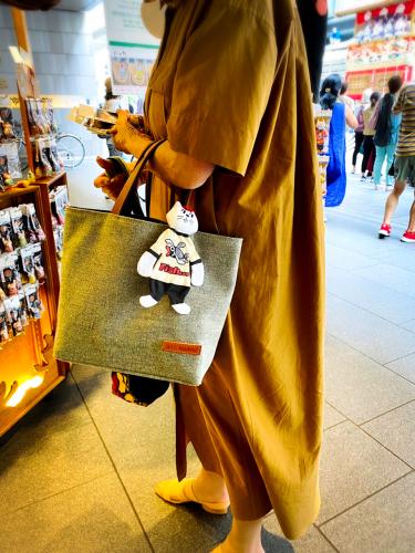 お久しぶりの東急ハンズ京都店さんでの出店にお越しいただき、ありがとうございました❗️_a0129631_11055142.jpg