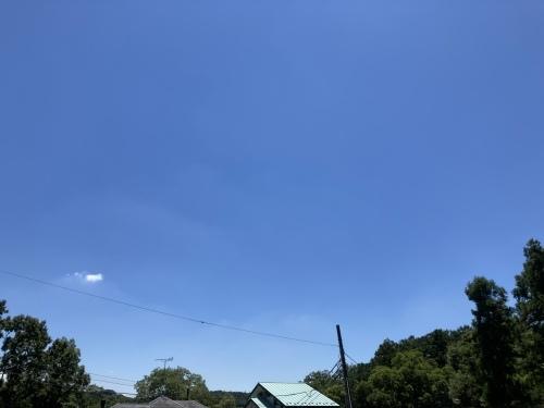 夏だー!!!_c0331145_20140218.jpg