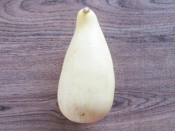 バナナまくわうり_c0152767_08220496.jpg