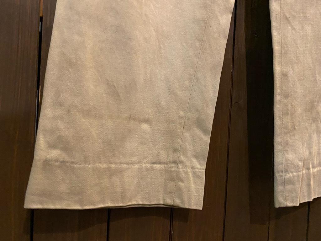 マグネッツ神戸店 7/21(水)Vintage入荷! #1 Work Item!!!_c0078587_14100710.jpg