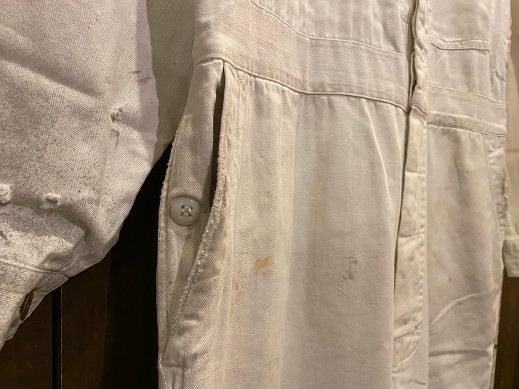 マグネッツ神戸店 7/21(水)Vintage入荷! #1 Work Item!!!_c0078587_14220124.jpg