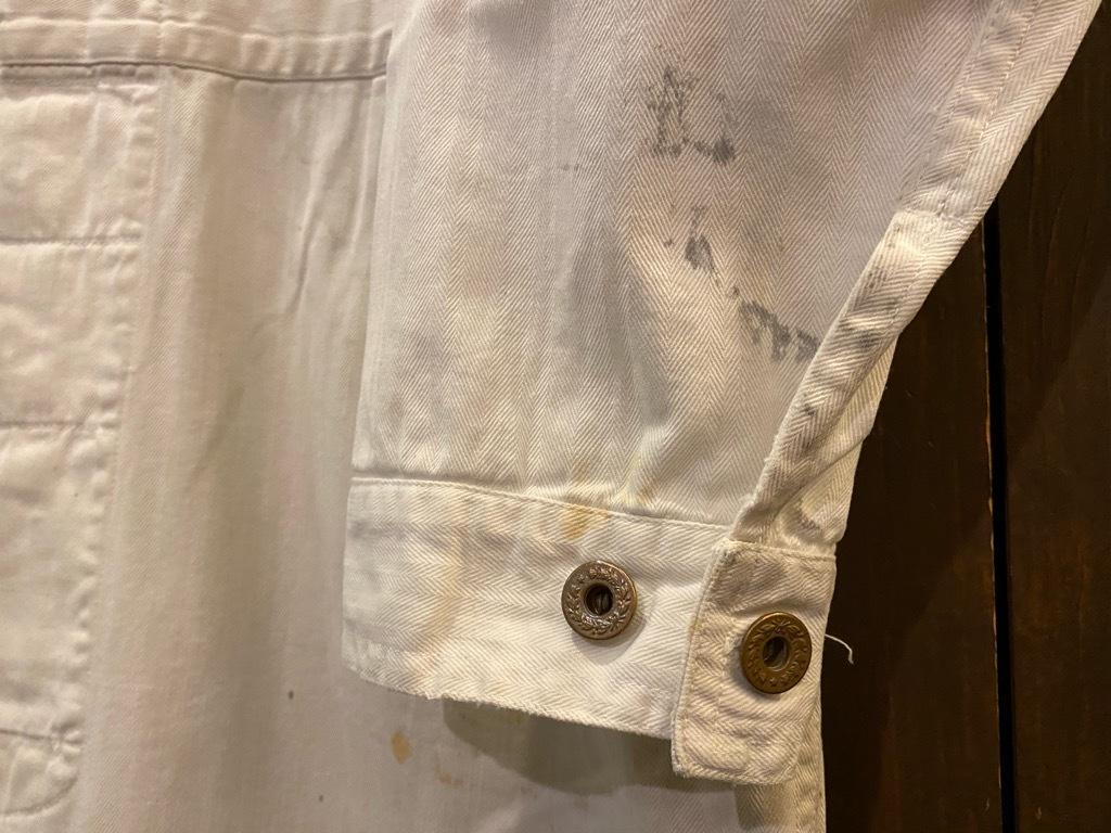 マグネッツ神戸店 7/21(水)Vintage入荷! #1 Work Item!!!_c0078587_14220203.jpg