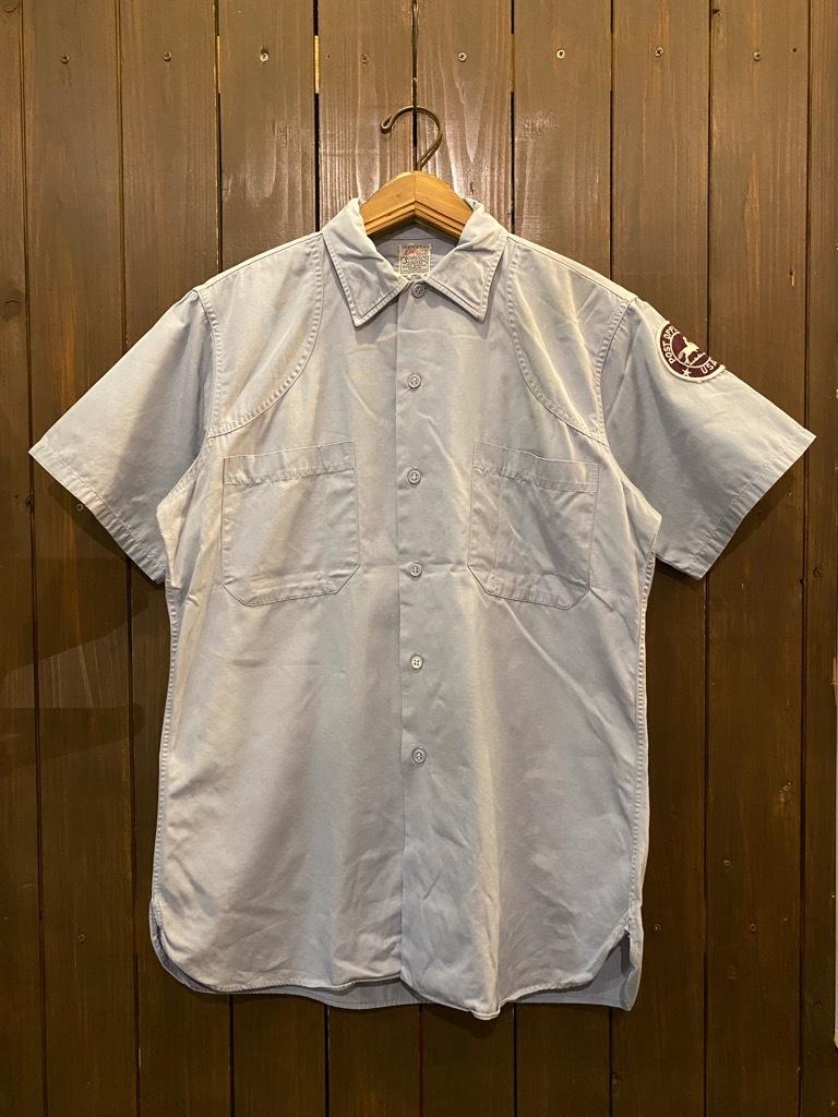 マグネッツ神戸店 7/21(水)Vintage入荷! #1 Work Item!!!_c0078587_14385988.jpg
