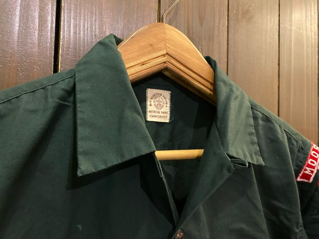 マグネッツ神戸店 7/21(水)Vintage入荷! #1 Work Item!!!_c0078587_15182088.jpg