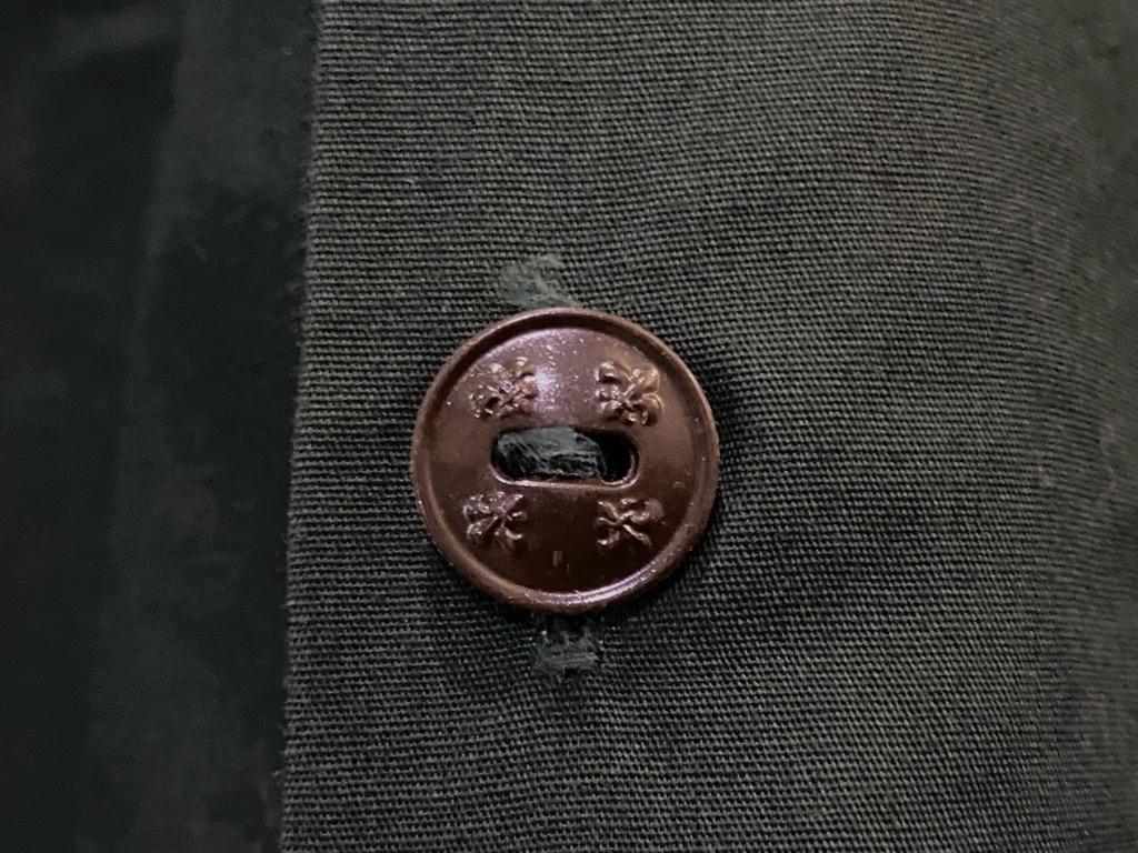 マグネッツ神戸店 7/21(水)Vintage入荷! #1 Work Item!!!_c0078587_15182176.jpg