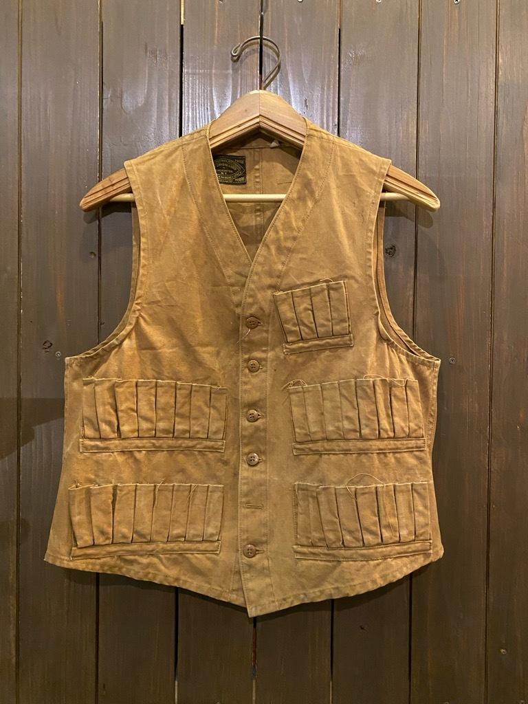 マグネッツ神戸店 7/21(水)Vintage入荷! #1 Work Item!!!_c0078587_15202748.jpg
