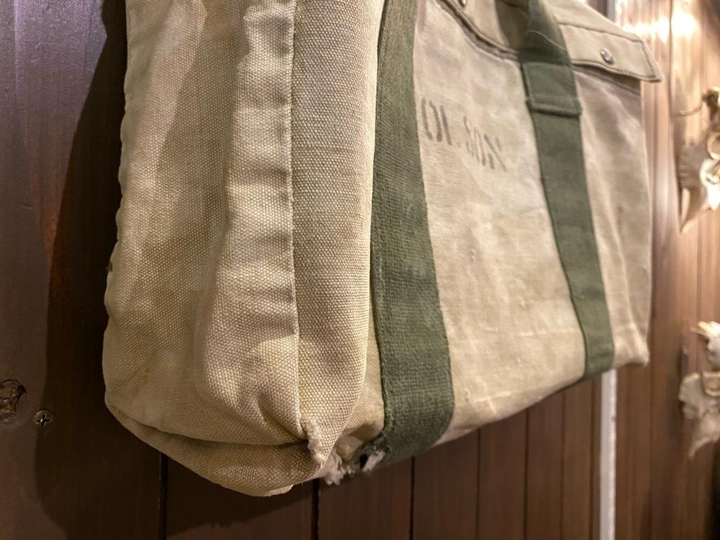 マグネッツ神戸店 7/21(水)Vintage入荷! #1 Work Item!!!_c0078587_15550204.jpg