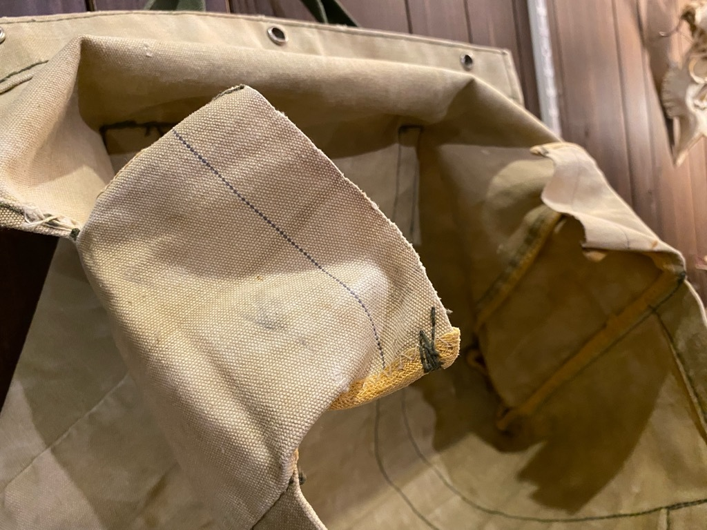 マグネッツ神戸店 7/21(水)Vintage入荷! #1 Work Item!!!_c0078587_15550208.jpg