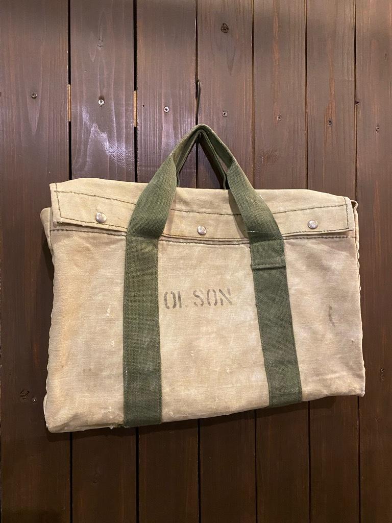 マグネッツ神戸店 7/21(水)Vintage入荷! #1 Work Item!!!_c0078587_15550212.jpg