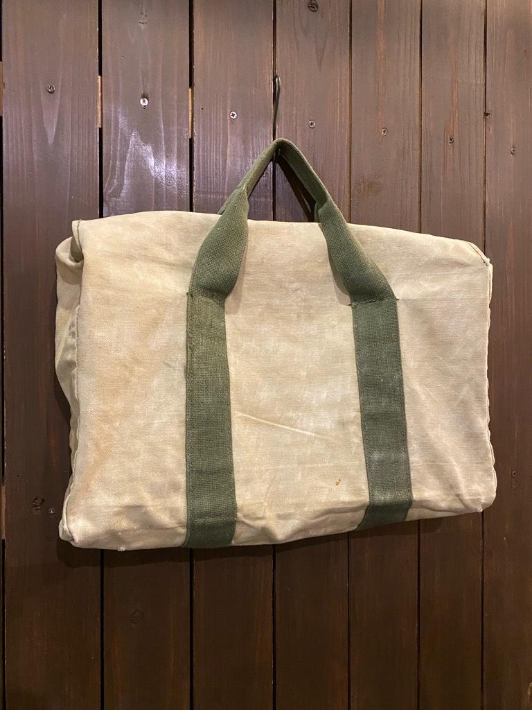 マグネッツ神戸店 7/21(水)Vintage入荷! #1 Work Item!!!_c0078587_15550259.jpg