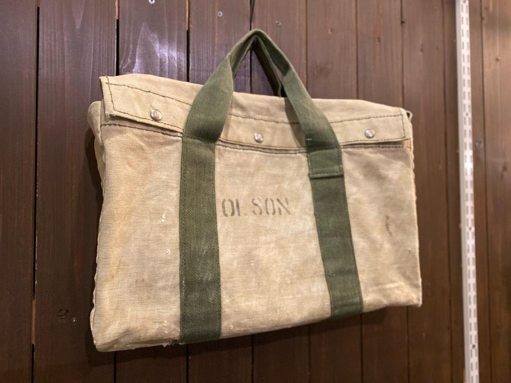マグネッツ神戸店 7/21(水)Vintage入荷! #1 Work Item!!!_c0078587_15550321.jpg