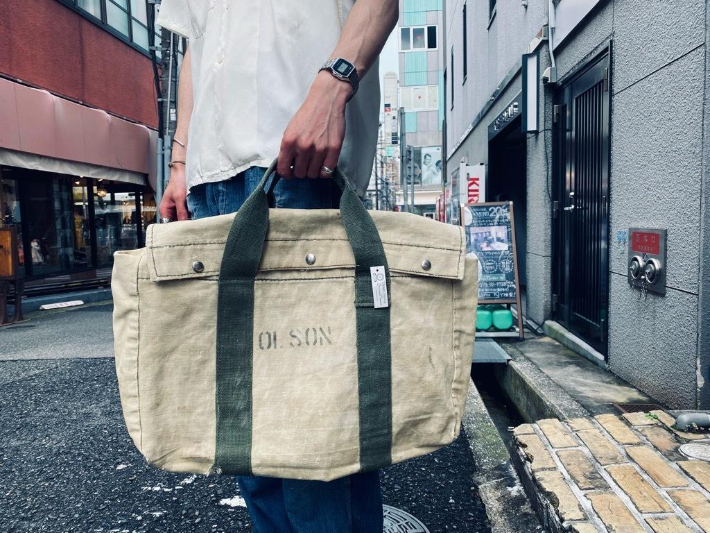 マグネッツ神戸店 7/21(水)Vintage入荷! #1 Work Item!!!_c0078587_19354601.jpg