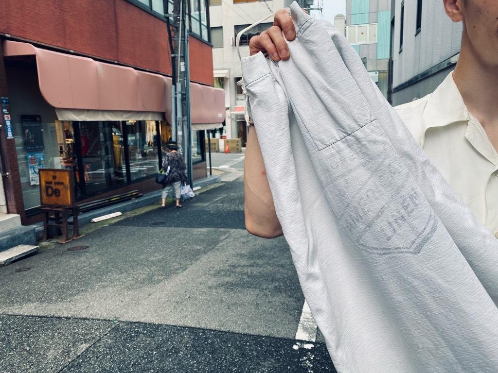 マグネッツ神戸店 7/21(水)Vintage入荷! #1 Work Item!!!_c0078587_19361467.jpg